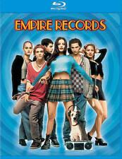 EMPIRE RECORDS (Blu-ray Disc, 2015) NEW