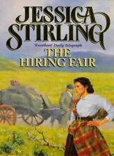 The Hiring Fair: Book Two (Stalker Family Saga),Jessica Stirling