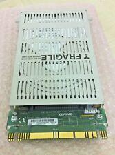 "HP COMPAQ 9.1GB SCSI HDD 313715-001 3.5"""