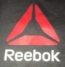 Men's Limited UFC Reebok Fight Night Champion Walkout Hoodie 2XL