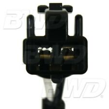 ABS Wheel Speed Sensor Rear Left BWD ABS1356