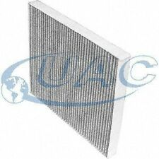 Universal Air Conditioner FI1046C Cabin Air Filter