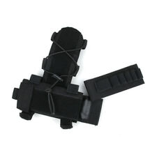 TMC MK1 Helmet Counterweight Pouch (Black) TMC2881-BK