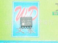 FUJI FA5310S-TE1 SOP-8 CAPACITOR SMD 603 100PF 50V 0.05
