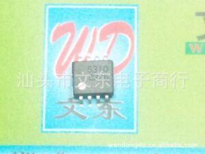 FUJI FA5310S-TE1 SOP-8 CAPACITOR SMD 603 100PF 50V 0.05 RH
