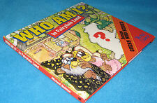 Who Am I? in Fairytale Land ~ Michael SALMON 1993 Hb  Guess WHO SERIES   in MELB