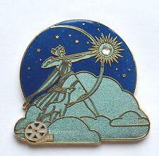 Disney Pin Badge Walt's Classic Collection - Fantasia - Pastoral Symphony