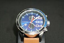 DIESEL Watch for mens. Model DZ-4322