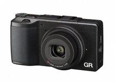 Ricoh GR II Digital Neuware vom Fachhändler  GRII