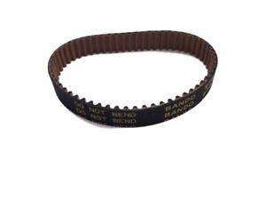 Gtech  HT20 Hedge Trimmer - Replacement Drive Belt (Larger / Longer Belt)