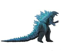 "Godzilla - 12"" Head-to-Tail Action Figure – Godzilla V2 (2019) - NECA"