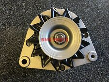 BMW Alternator 3.0cs 3.0s Bavaria 2800 2500 530 85AMP Generator