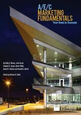 AEC Fundamentals : Book: By Belle, Richard