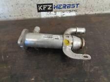 Abgaskühler Citroen C4 Picasso 9645689780 2.0HDi 100kW RHJ 214544
