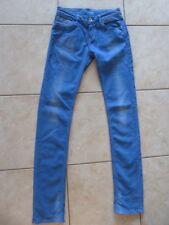 KAPORAL superbe jeans taille 14 ans modèle YAM