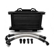 HEL Performance Oil Cooler System - Suzuki GSF1200 Bandit K1-K5 (2001-2005)