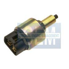Brake Stop Light Switch Original Eng Mgmt 8667
