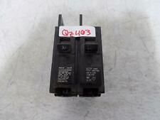 I-T-E 30A 2-POLE CIRCUIT BREAKER LP-899