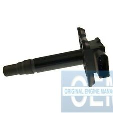 Ignition Coil 50086 Forecast Products