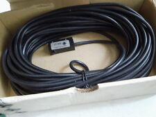 TELCO LT-WS Light Transmitter   15 Meter