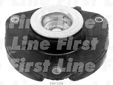 FSM5334 FIRST LINE TOP STRUT MOUNT (LEFT or RIGHT) fits VAG A3,TT,Caddy,Golf,Yet