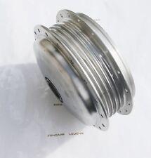 Zündapp Vorderrad Nabe 150mm 517-15.635 KS 125 Typ 521