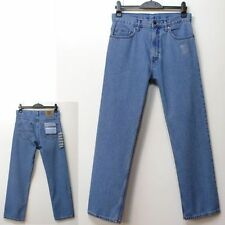 Marks and Spencer Short High Rise Jeans for Men