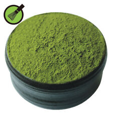 100g~1500g Matcha Organic Green Tea Powder Premium Organic Japanese Green Tea