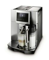 Delonghi Refurbished Perfecta Espresso Cappuccino Machine ESAM5600SL