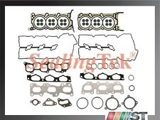 For 2007-2008 Hyundai Entourage Valve Cover Gasket Set 46784CT