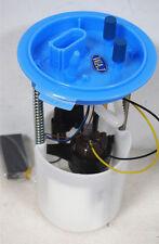 Fuel Pump Module For AUDI A3 TT VOLKSWAGEN BEETLE EOS GTI JETTA 1K0919051BH