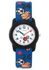 Sportliche Armbanduhren mit 12-Stunden-Zifferblatt für Herren