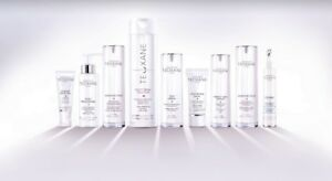 TEOXANE Anti Ageing Anti Wrinkle Facial Skin Care