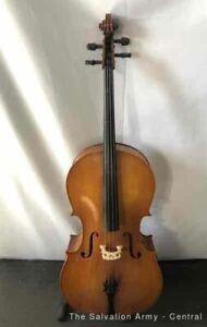 Eastman Strings Etude Model Cello 4/4