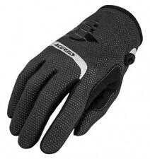 Acerbis Zero Degree 2.0 Glove Large Enduro Mx Trial Trial Windproof