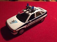 Schabak  Ford Escort Police