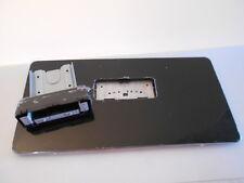 MAGNAVOX 55ME314V/F7 TV BASE STAND AND NECK (NO SCREWS) [A21UOUD]
