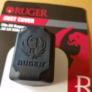 Ruger 10/22 1022 Magazine Dust Cover BX1 BX1-CLR BX15 BX25 Clip 90403 SINGLE 1pk