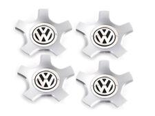 Car Wheel Centre Caps