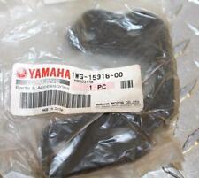 YAMAHA FZR400 FZR400S FZR600 FZR600R YZF600R   1WG-15316-00-00
