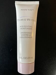 Mary Kay TimeWise Age Fighting Moisturizer Normal/Dry Skin.