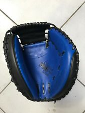 Catcher Standard Glove 33.5""