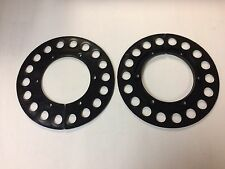 New' Plastic Sprocket Protector 2 Piece,briggs Lo206,4-cycle,kt100,free Shipping