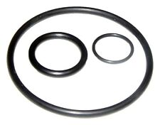 4720363 CROWN Oil Filter Adapter Seal Kit Jeep Cherokee 93-01 Grand 93-98 4.0