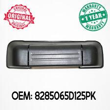 TRASERO EXTERIOR maletero Carga Puerta Manija para 00-04 Suzuki Grand Vitara
