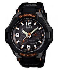 G-1400-1A Casio G-Shock Gravity Defier Tough Solar Men's Watch   G1400 1A