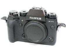 Fujifilm Digital Cameras with Bundle Listing