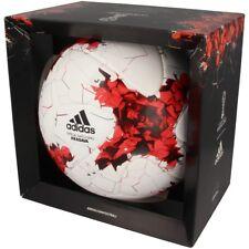 Adidas Matchball confederations COPA 2017 Oficial Fifa Bola de partido az3183