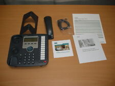 Cisco 7931G Unified IP Phone VOIP Telefon CP-7931G= POE-