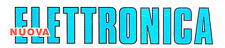 "LX 1575 A/B/C ""adattatore x programmatore di Eprom"" nuova elettronica"